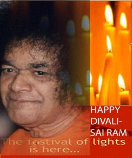 happy dewali