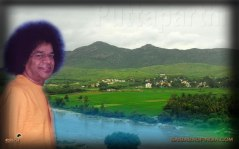 Sai_baba_puttaparthi_wp14400