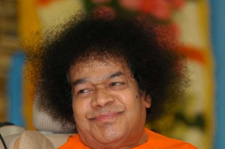 smile swami