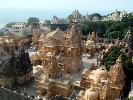 Gujarat City Girl S http://emailday.blogspot.com/2012/03/wwwkeralitesnet-palitana-jain-temple-in.html