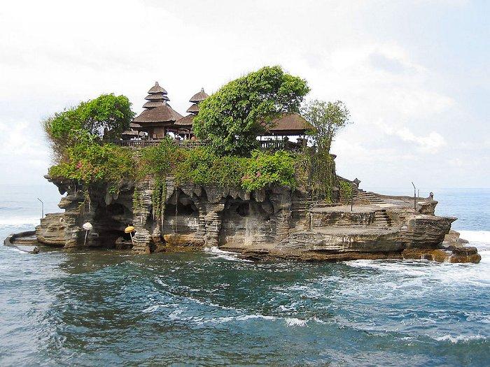 Bali Beach Country Club