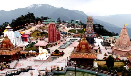 Chardham+in+Sikkim.jpg