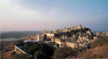 JainTemple+Palitana+in+Gujarat.jpg