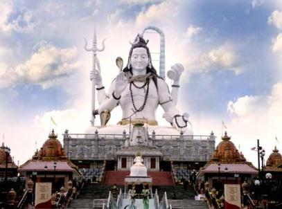 Siddhesvara+Dham+108+feet+Shiva.jpg