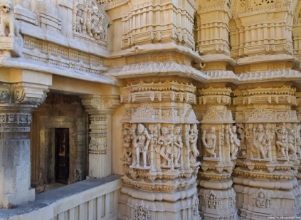 temple-of-india-at-palitna-images-free-download.jpg
