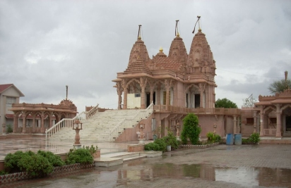the-famous-hindu-temple-palitana-jain-mandir-images-free-download.jpg