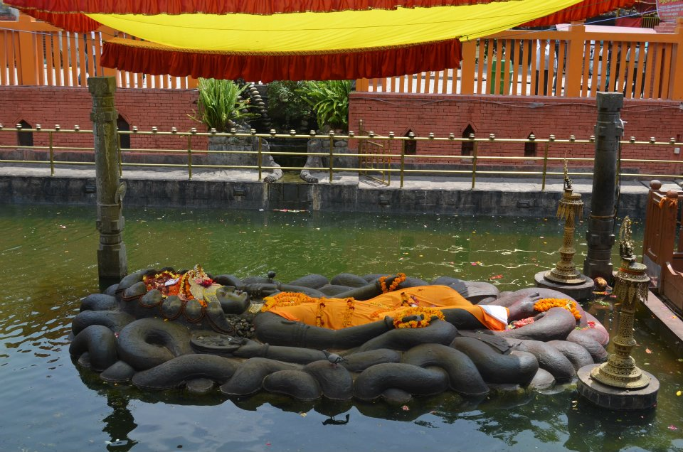Sleeping Vishnu in Water.jpg
