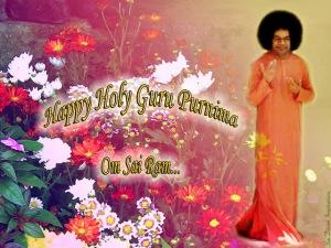 GuruPurnima+2012.jpg