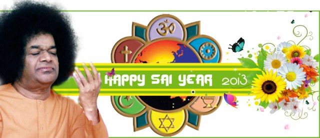 happy-sai-year-2013-radiosai-puttaparthi-new-year-wishes-from-prasanthi-nilayam