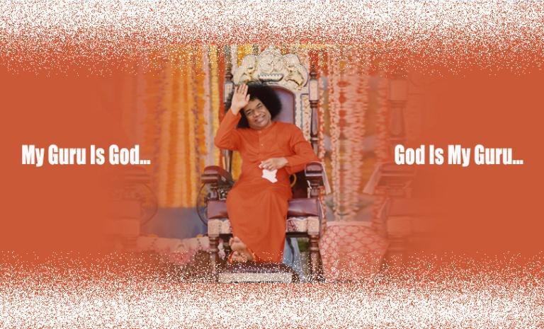 gurupurnima_poem_2012