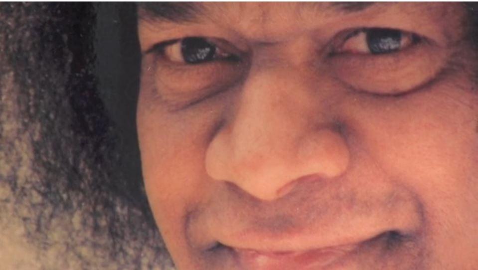 swami eyes