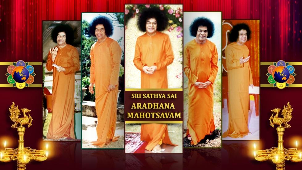 Sri-Sathya-Sai-Aradhana-Mahotsavam-radiosai-wallpaper-04
